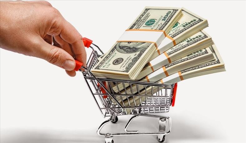 5 rủi ro người đi vay tiêu dùng cần lưu ý