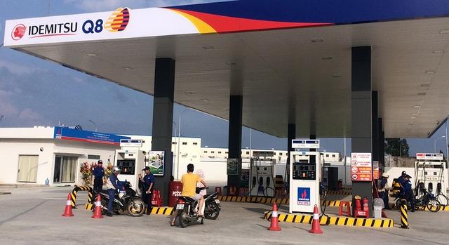 IEA: Nhu cầu về dầu mỏ ở Đông Nam Á tiếp tục tăng mạnh