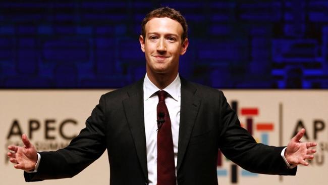 Bất chấp Brexit, Facebook vẫn mở rộng hoạt động tại London và tạo ra hàng nghìn việc làm