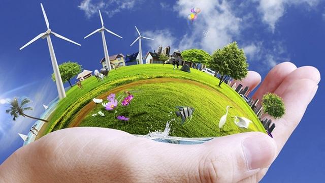 Yêu cầu tất yếu phát triển bền vững của doanh nghiệp thời kỳ cách mạng công nghiệp 4.0