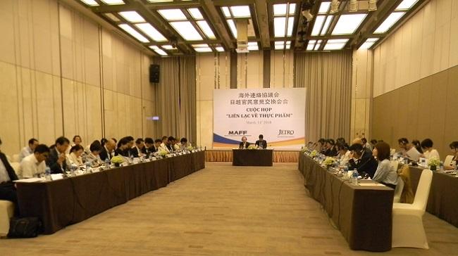 Doanh nghiệp Nhật Bản kêu bị 'hành', cơ quan chức năng Việt Nam nói không