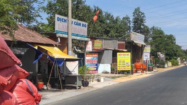 Thâm nhập 'tâm bão' đất nền khu Đông Sài Gòn
