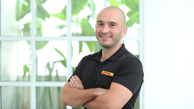 Tổng giám đốc DHL eCommerce Việt Nam: Mục tiêu là chất lượng chứ không phải thị phần