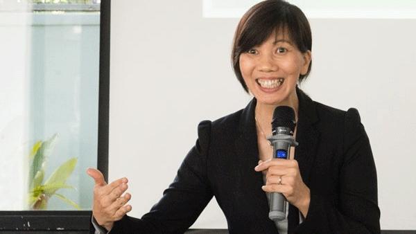 Rắc rối về sở hữu trí tuệ nhìn từ câu chuyện của cà phê Napoli, đầu karaoke Arirang
