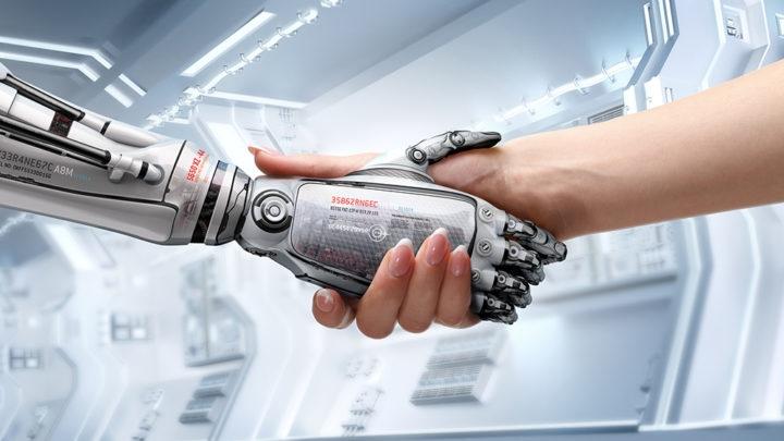 Quốc tế hóa doanh nghiệp vừa và nhỏ sẽ thúc đẩy cách mạng công nghiệp 4.0