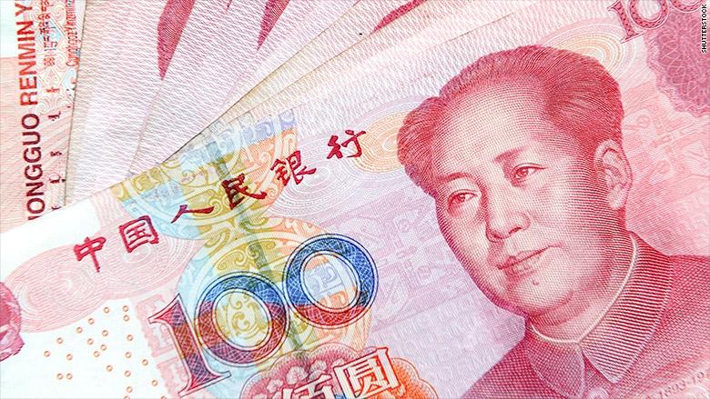 Trung Quốc mở cửa lĩnh vực tài chính, tin vui cho các nhà đầu tư nước ngoài