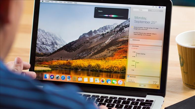 Lỗ hổng lớn trong hệ điều hành MacOS khiến cơ sở dữ liệu cá nhân bị đe dọa
