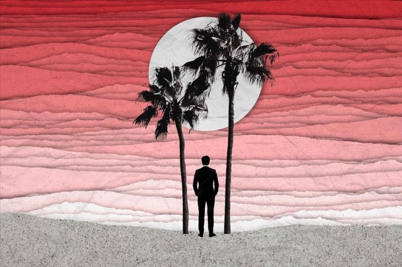 'Hồ sơ Paradise' rò rỉ khiến giới siêu giàu lạnh gáy