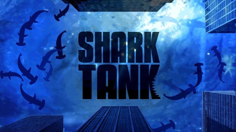 7 bài học mỗi startup có thể học được từ chương trình Shark Tank