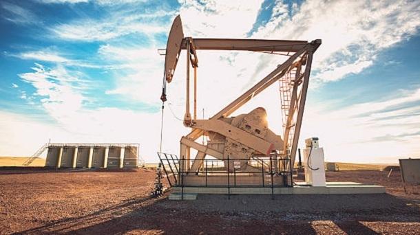 Triển vọng giá dầu năm 2018