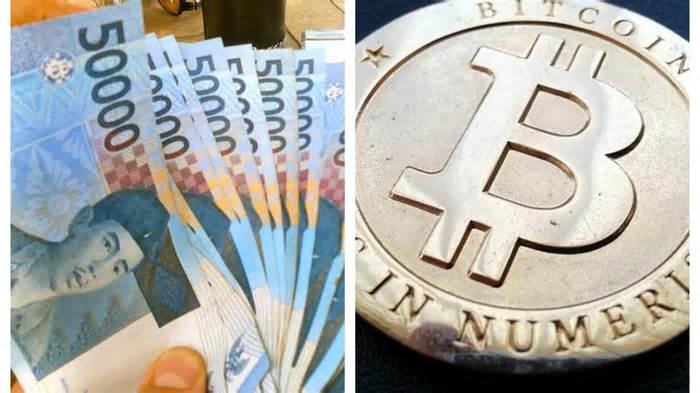 Thêm một quốc gia cấm các giao dịch tiền tệ kỹ thuật số