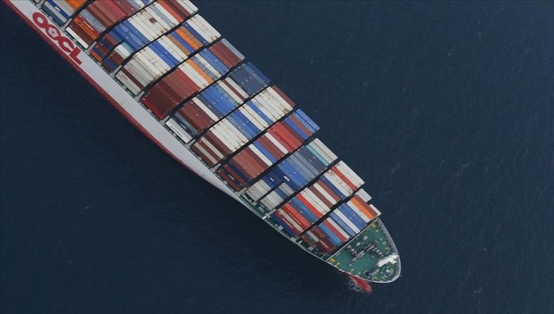 Thương lái đau đầu do tàu nhiều hàng ít