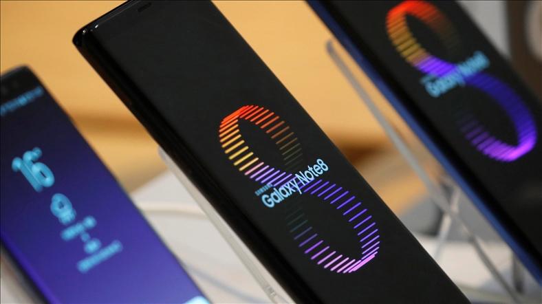 Samsung Electronics dự kiến lợi nhuận hoạt động tiếp tục đạt kỷ lục