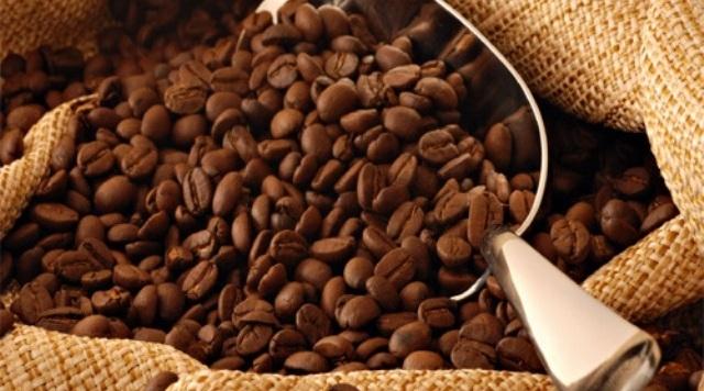 Bộ trưởng Bộ Công thương: Xuất khẩu cà phê sẽ tăng mạnh trong năm 2018