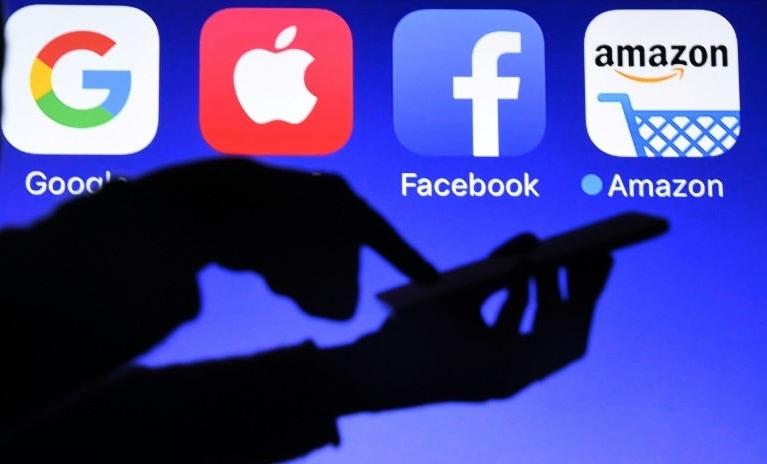 EU sắp đánh thuế vào các công ty mạng khổng lồ nhằm đối phó các