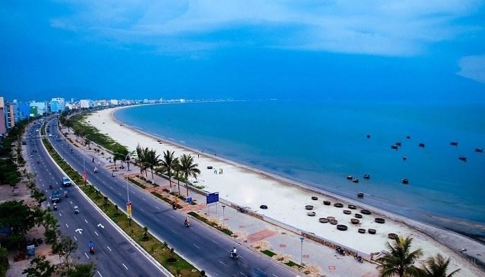 Nhiều gã khổng lồ của Hoa Kỳ lên kế hoạch đầu tư lớn vào 7 tỉnh miền Trung Việt Nam