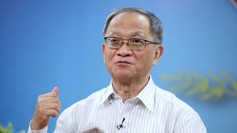 TS. Lê Đăng Doanh: Việc chuyển giá, trốn thuế của doanh nghiệp FDI sẽ ngày càng phức tạp