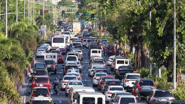"""Đường sắt đô thị sẽ thúc đẩy bất động sản """"tăng tốc"""" tại các thành phố Đông Nam Á"""