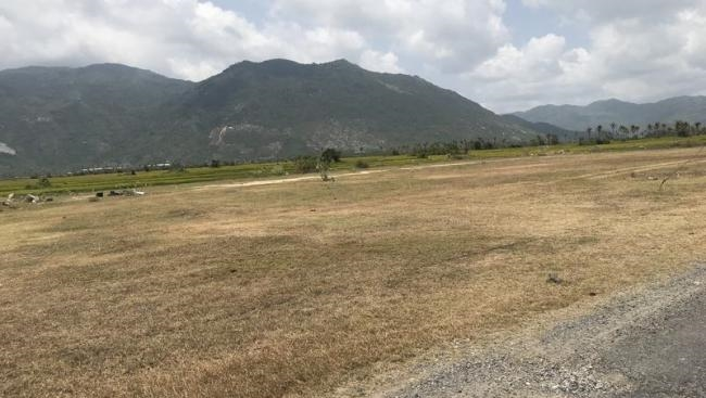 Chân dung 'siêu cò' kiếm hai chục tỷ trong ba tháng tại đặc khu Vân Phong