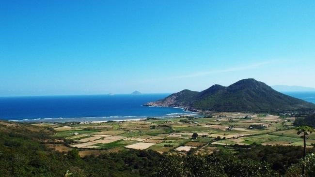 Khánh Hòa yêu cầu tạm dừng giao dịch đất đai tại đặc khu Bắc Vân Phong
