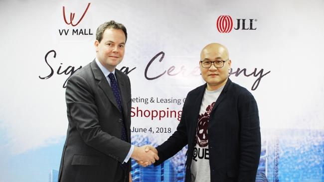 Đà Nẵng sắp có trung tâm thương mại nằm cạnh sòng bạc