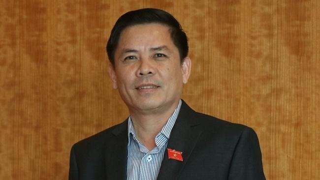 4 thách thức lớn đang chờ tân Bộ trưởng Bộ Giao thông vận tải