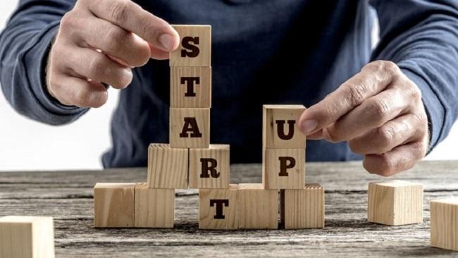 Kỳ vọng gì từ Nghị định mới về đầu tư khởi nghiệp sáng tạo?