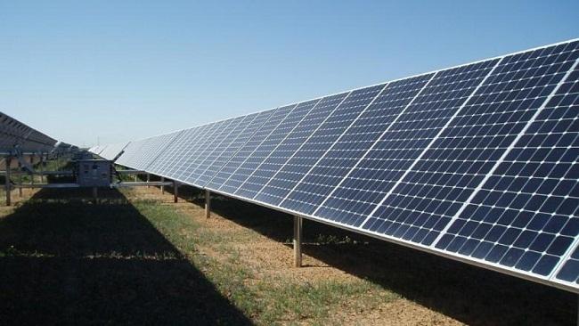 Khánh Hòa chốt phương án đầu tư 5 dự án điện mặt trời nghìn tỷ