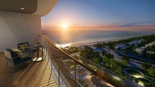 Cho phép người nước ngoài mua bất động sản nghỉ dưỡng trong đặc khu kinh tế: Nên hay không?