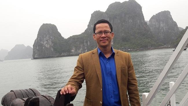 CEO Võ Xuân Yên: Chuyện đại gia 'lơ xe'