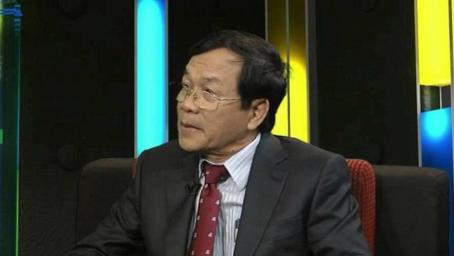 Bác sỹ Nguyễn Hữu Tùng: 'Tôi rất thanh thản khi bán hệ thống Bệnh viện Hoàn Mỹ'