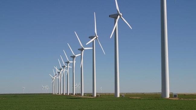 Úc công bố kết quả điều tra chống bán phá giá tháp gió nhập khẩu từ Việt Nam