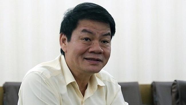 Chủ tịch THACO Trần Bá Dương: 'Muốn thành công hãy làm đúng, làm thật ngay từ đầu'