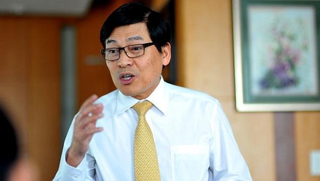Ông Phạm Phú Ngọc Trai: Chiến lược hợp tác - Cơ hội nâng cao nội lực và phát triển bền vững doanh nghiệp