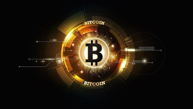 Bộ trưởng Tài chính Mỹ lo ngại Bitcoin gây rủi ro