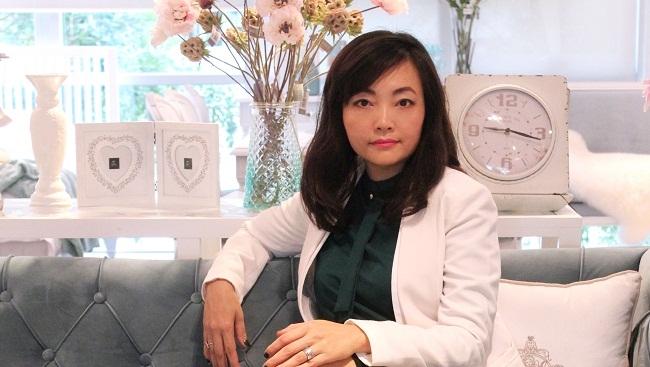Thị trường nội thất tỷ đô vẫn trong tay người Việt