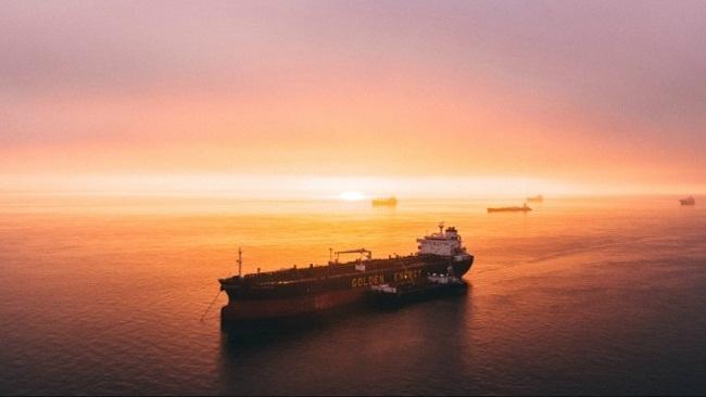 Logistics có phải phân khúc hấp dẫn nhất châu Á Thái Bình Dương?