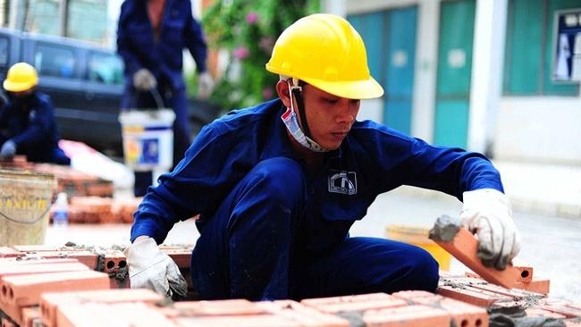 Cách nào để nâng cao năng suất lao động xã hội của Việt Nam?