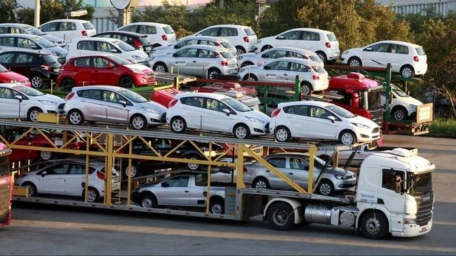 Giá ô tô nhập khẩu 2018 sẽ ra sao?