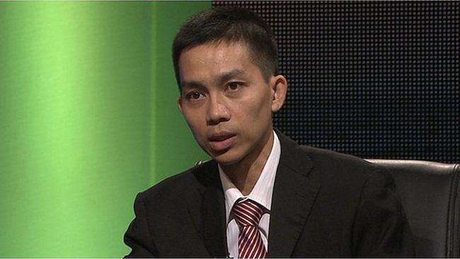 Từ câu chuyện của Vietjet Air và U23 Việt Nam đến vai trò của các Think Tanks