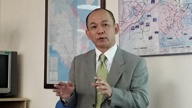 Doanh nghiệp Nhật đang gặp 5 rào cản khi đầu tư tại Việt Nam