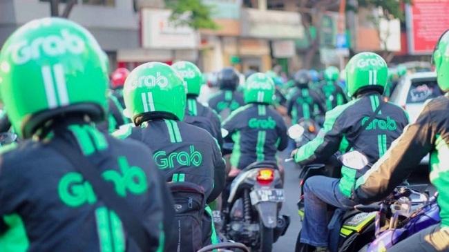 Grab Việt Nam đứng trước nguy cơ đối đầu với