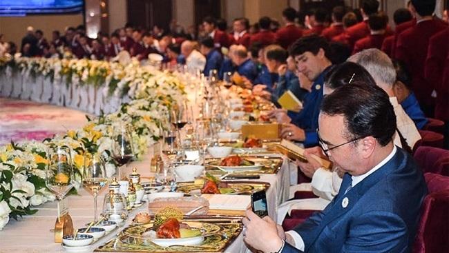 Quản trị để quốc tế hóa công ty gia đình nhìn từ gốm sứ Minh Long và nệm Liên Á