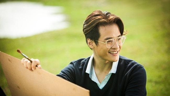 Ca sĩ Hà Anh Tuấn: 'Giàu phải bền vững, đừng giàu nhanh sẽ mất nhanh'