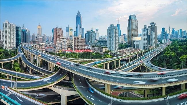 15 sáng kiến xây dựng thành phố thông minh cho Việt Nam