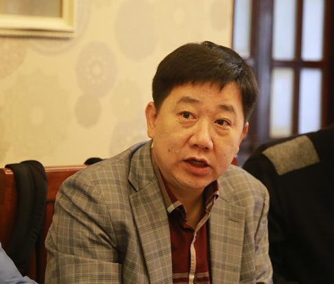 Tập đoàn điện Hàn Quốc kết nối đầu tư vào Việt Nam