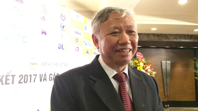 Thép Việt sẽ phải gồng mình cạnh tranh nếu Mỹ tiếp tục áp thuế
