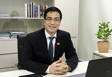 Việt Nam sắp có tiêu chuẩn quản trị nhân sự quốc tế