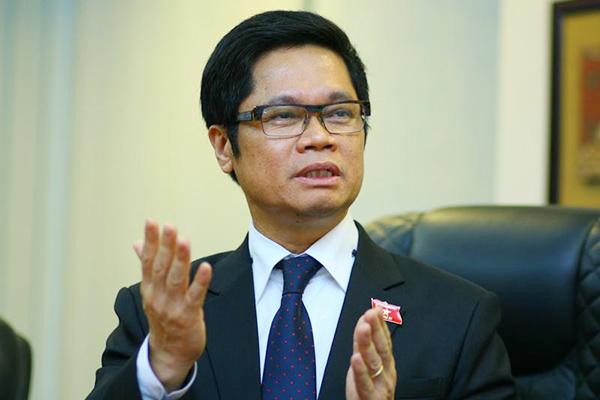 Doanh nghiệp Việt đối mặt sáu thách thức lớn trong nền kinh tế số