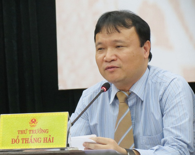"""Tám """"ông lớn"""" đa quốc gia hỗ trợ doanh nghiệp Việt gia nhập chuỗi cung ứng"""
